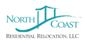 Northcoast Relocation